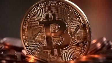 Beleggen in bitcoins: liever niet