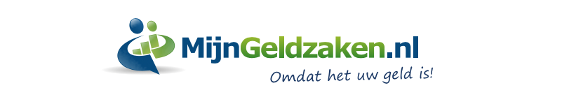 MijnGeldzaken.nl