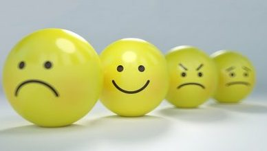 3 tips om zonder gevoel te beleggen