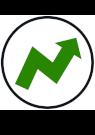 InvestAdvice.net