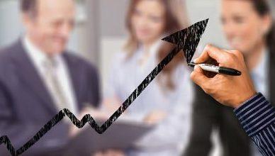 Hoe verhogen bedrijven het rendement op investeringen (ROIC)?