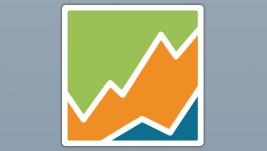 'Portfolio Performance': de software voor beleggers