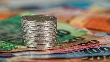 4 onmisbare tips over persoonlijke financiën