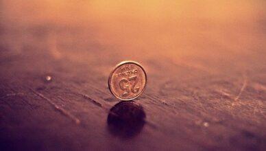 4 redenen om nooit in penny stocks te beleggen