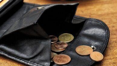 Waarom je altijd een cash buffer moet hebben